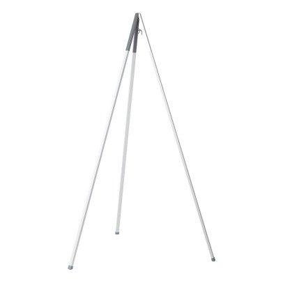 Leander Tripod for Hanging Cradle-listing