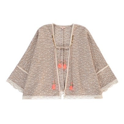 Louise Misha Essaouira Cardigan - Women's Collection-product