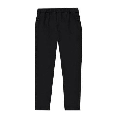 ANECDOTE Phae Trousers-listing