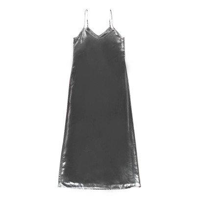 Swildens Vestido Qarelli-listing