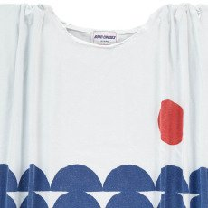 Bobo Choses Organic Cotton Rowing Top-listing