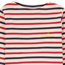 Maison Labiche Matrosenshirt Sunshine -listing