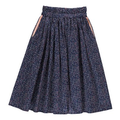 Paade Mode Heather Long Skirt-listing