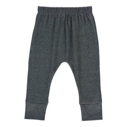 Moon et Miel Legging Jaspeado-listing