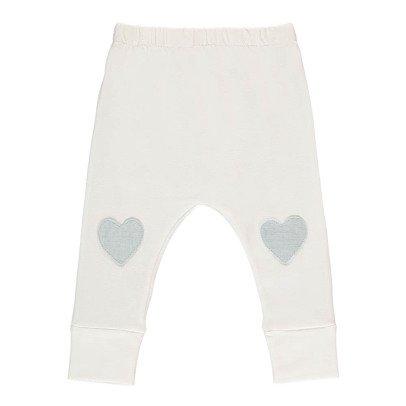 Moon et Miel Legging Patch Corazón-listing