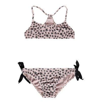 Buho  Joe & Lel Star 2 Piece Swimsuit-product