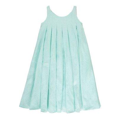Paade Mode Vestido Lino Emily-listing