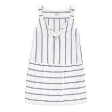 product-Tinsels Isabel Striped Dress