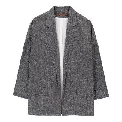 Tinsels Idaho Jacket-listing