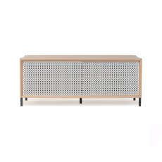 product-Hartô Buffet Gabin 122 cm