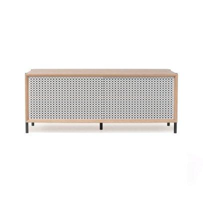 Hartô Buffet Gabin 122 cm-listing