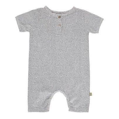Nui Del Organic Cotton Jumpsuit-product