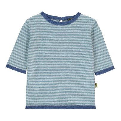 Nui T-Shirt aus Bio-Baumwolle Dottie -listing