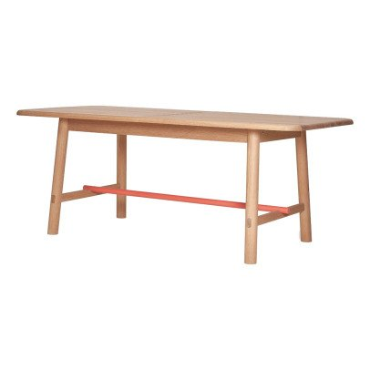 Hartô Hélène Extendable Table-listing