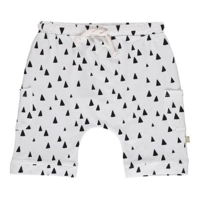 Nui Shorts aus Bio-Baumwolle Eva -listing
