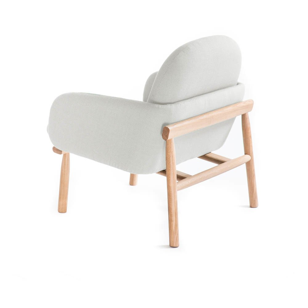 Fauteuil Georges-product