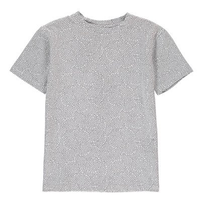 Nui T-Shirt Cotone organico -listing