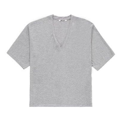 ANECDOTE T-Shirt Teresa-listing