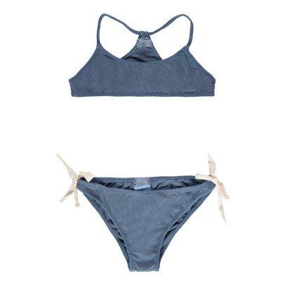 Buho Joe & Lel 2 Piece Swimsuit -listing