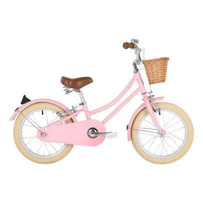 Bobbin Vélo enfant Gingersnap 16'-listing