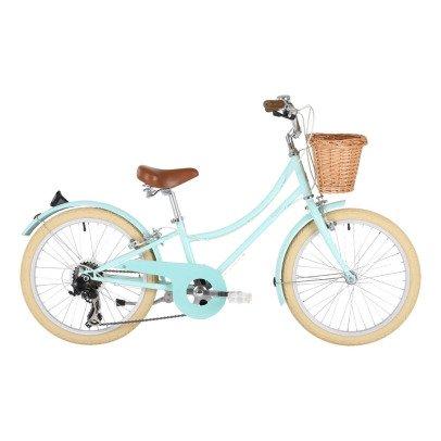 Bobbin Vélo enfant Gingersnap 20'-listing