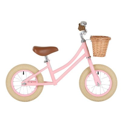 Bobbin Bici senza pedali Gingersnap 12'-listing