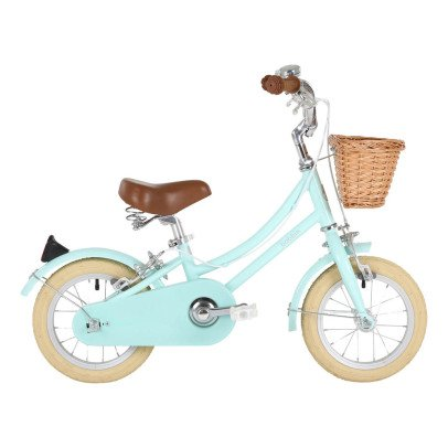 Bobbin Vélo enfant Gingersnap 12'-listing