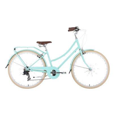 Bobbin Brownie 26' Adult's Bicyce-listing