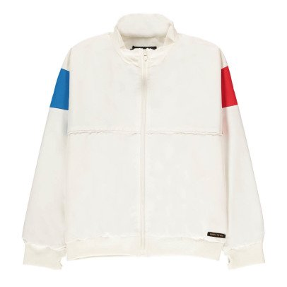 Finger in the nose Blouson Tricolore Countdown-listing