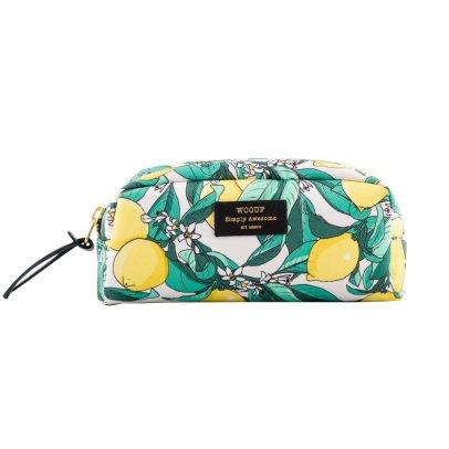 Woouf Trousse da bagno Citron-listing