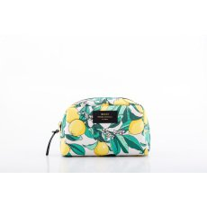 Woouf Lemon Toiletry Bag-product