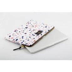 "Woouf Pochette Terrazzo MacBook Pro 13""-listing"