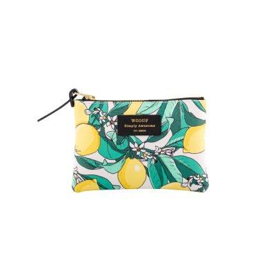 Woouf Funda Limones-listing
