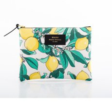Woouf Pochette Citrons -product