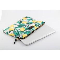 "Woouf Pochette Citrons MacBook Pro 13""-listing"