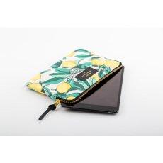 Woouf Pochette Citrons Ipad Mini-listing