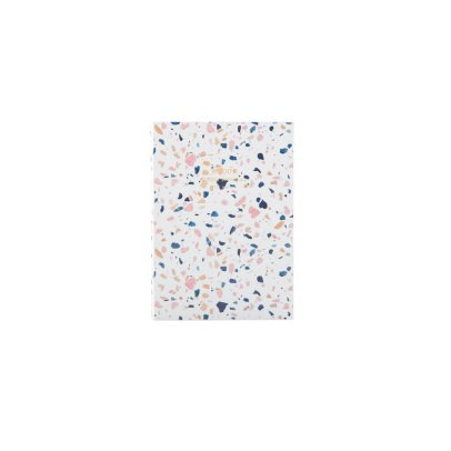 Woouf Terrazzo Notebook-listing