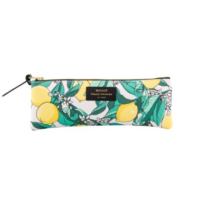 Woouf Trousse Citrons-product