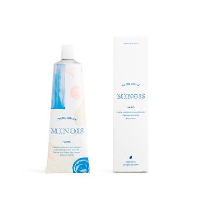 Minois Crema suave-listing