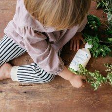 Minois Velvet Milk-listing