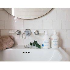 Minois Mousse de bain-listing