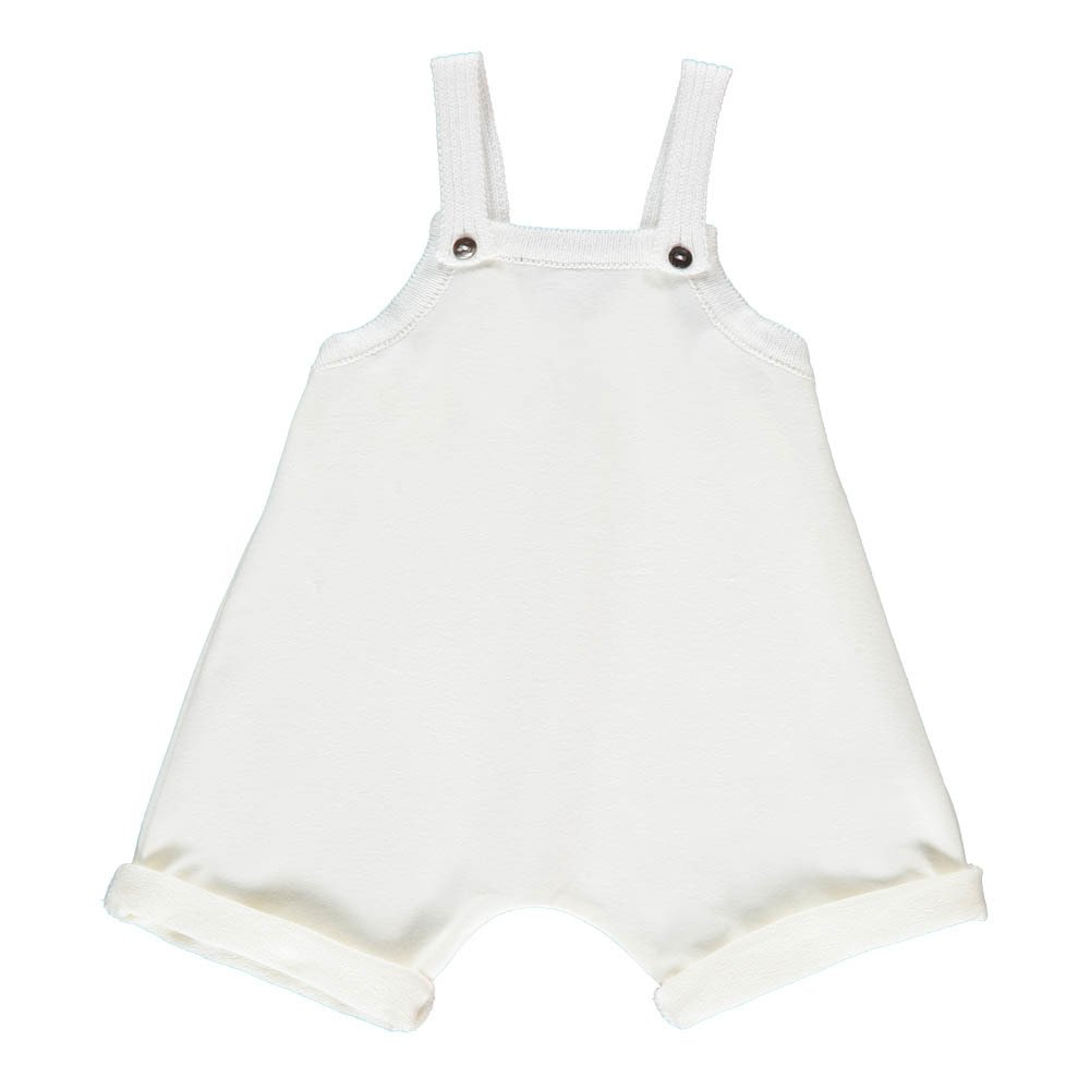 Pequeno Tocon Dungarees-product