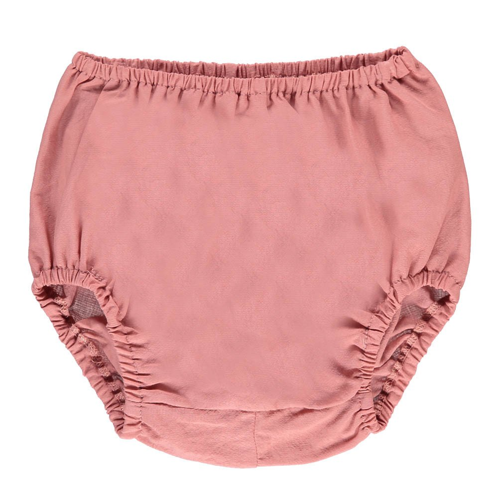 Bloomers-product