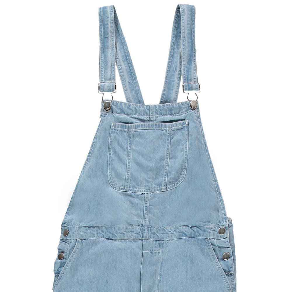 Qitty Dungarees-product