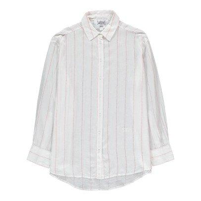 Swildens Camisa Rayas Qinze-product
