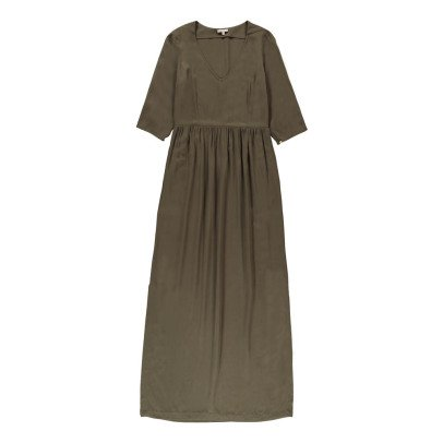 Tinsels Robe Longue Ifield-listing