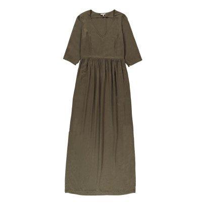 Tinsels Vestido Largo Ifield-listing