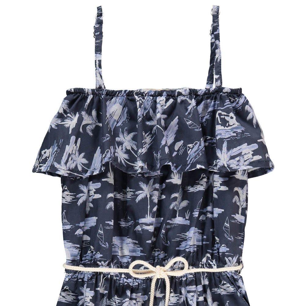 Hawai Sun Bath Robe-product
