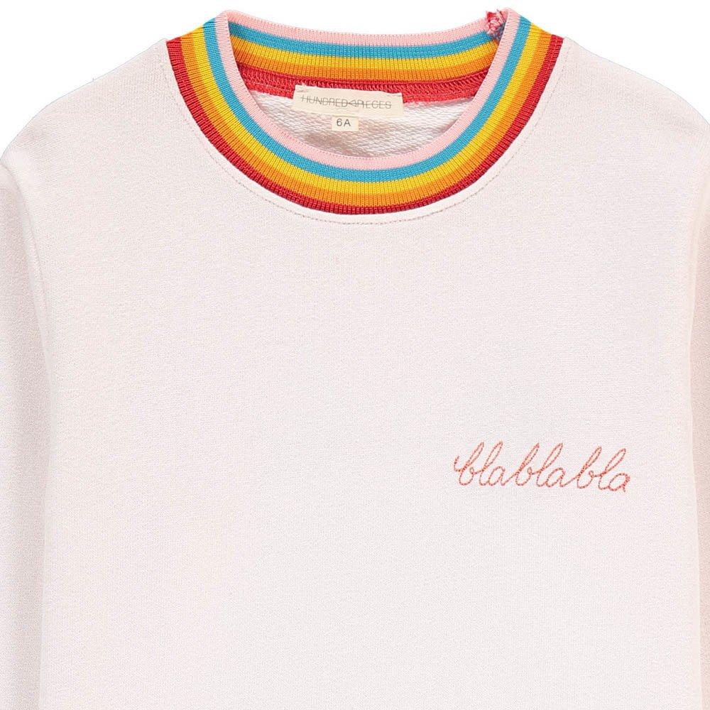 Blablabla Sweatshirt-product