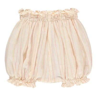 Ketiketa Nina Striped Bloomers-listing